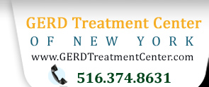 GERD Treatment Center